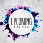 17478829upcomingevents