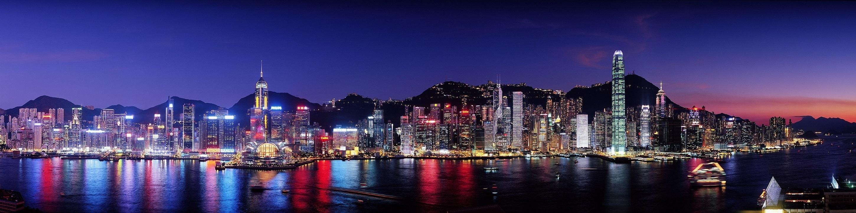 hong-kong-913872